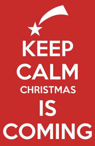 Teesmemories.com christmas sale